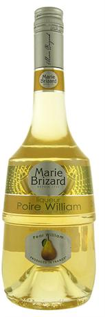 Marie Brizard Poire William 50@ Liqueur
